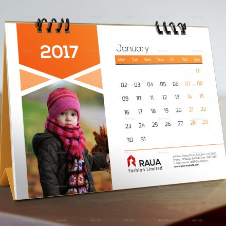 Czas na kalendarze